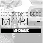 Mobile Mechanic Cypress TX, Auto Repair Cypress TX, Auto Mechanic Cypress