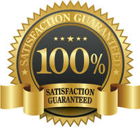 100% Guaranteed Mobile Mechanic Houston TX!
