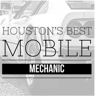Houston Mobile Mechanic, Mobile Auto Mechanic Houston